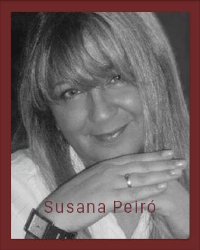 Escandalosas: 80 mujeres de armas tomar | Entrevista a la autora: Susana Peiró