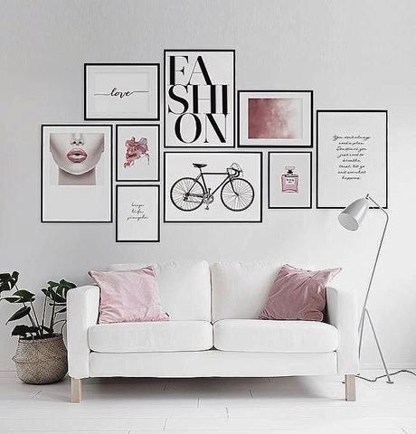 arqpaulin_38656311_1359300447535487_5409631886223867904_n limpieza de fundas de sofá y otros muebles