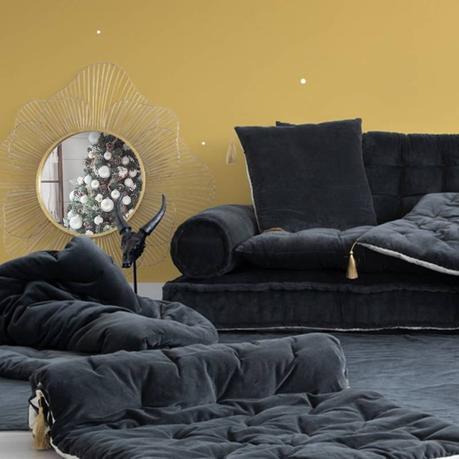 sklum.welovedesign_46424217_275307166470539_4554968896065957142_n tienda diseño online: SKLUM