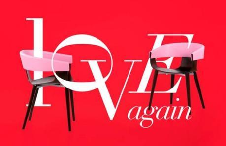 tienda diseño online: SKLUM
