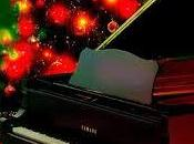 [PDF] It's Christmas Piano Favourites Advanced (Villancicos piano avanzado)