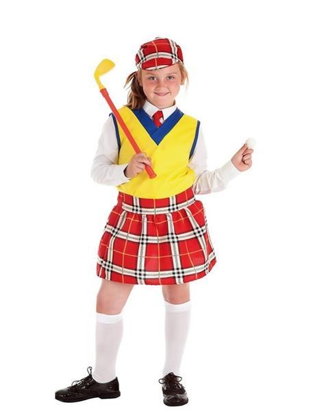 Ideas de Disfraces de niñas para carnaval 2019