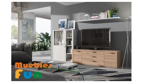 Cómo decorar con muebles de comedor baratos y conseguir un espacio ...