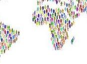 reto alcanzar justicia social futuro equitativo