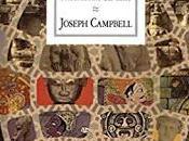 héroe caras, Joseph Campbell