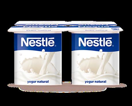 Que marca de yogur es mejor para bebes