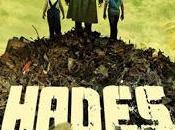 [Reseña] Hades Candice