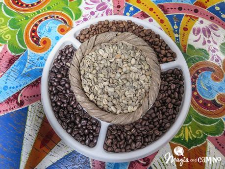 Tour de chocolate, café y azúcar: un 3×1 tentador