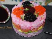 Nigiri (sushi)