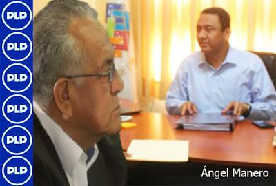 En Cañete y Yauyos: ANGEL MANERO RESPONSABLE DE LAS ACCIONES DE PREVENCIÓN…