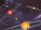 NASA confirma hallazgo nuevos planetas