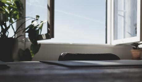 Ventilación de doble flujo: La ventilación Inteligente