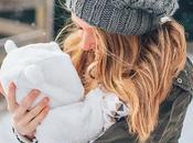 nuestros niños enferman invierno