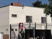 Centro Salud Charco Azul Cali