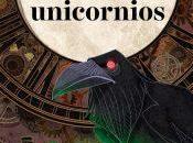 Ledicia Costas: balada unicornios