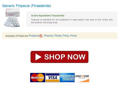 General Health Pharmacy – How Much 1 mg Finpecia – Fast Order Delivery