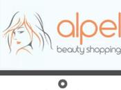 experiencia compra Alpel