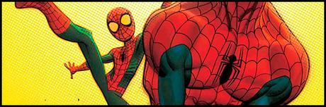 Un nuevo Spider-Man llegará pronto