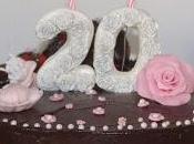 Laia birthday cake