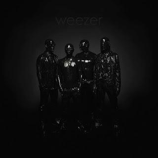 Weezer - High as a kite (2019)