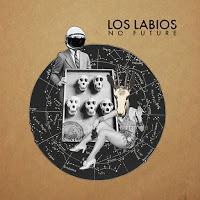 Los Labios, No Future