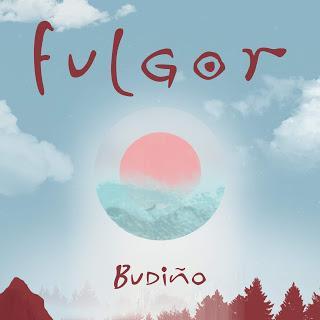 Budiño - Fulgor (2019)