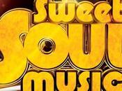 Podcast música alma