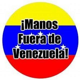 La guerra de EE.UU.: Venezuela, Nicaragua, Cuba, ¿y después?