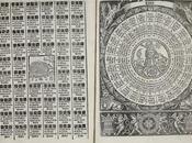 Libro delle Sorti Lorenzo Spirito Perugia, proto-Librojuego