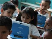 Educación, descolonización refundación Estado.