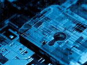 Mira como convergencia cibernética física ayuda ciberdelincuencia