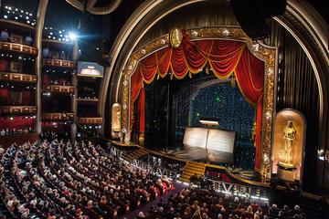Quiniela Oscars 2019
