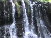 Turismo Catarata Condornada (Perù- Libertad