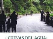 Ruta Asturias: ¿Qué Cuevas Agua?
