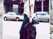Outfits clásicos jean debes usar menos
