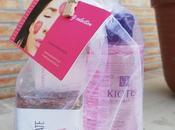 """""""beauty selection"""", nueva tienda belleza online"""