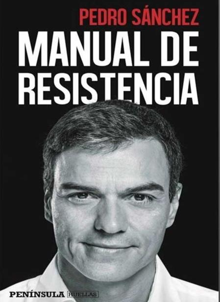 El PSOE, abrumado por el lastre