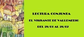 http://mitardejuntoaunlibro.blogspot.com/2019/01/lectura-conjunta-el-visitante-de.html