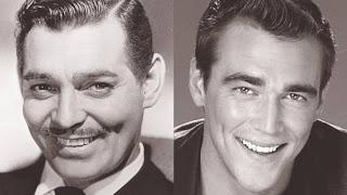 El Safareig - Muere el nieto de Clark Gable