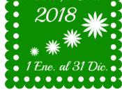 Resorteo ganadores 1book 1coin 2018