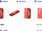 Novedades Google Shopping
