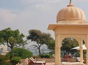 viaje India (segunda parte)