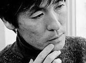 Masao yamamoto: fotógrafo belleza minimal