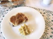 Solomillo tostado
