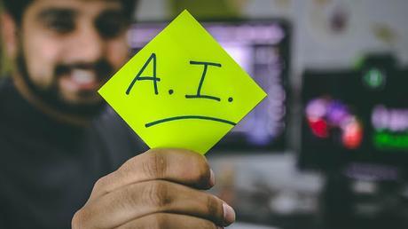 ¿Cómo se aplica la inteligencia artificial a una e-commerce?
