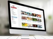 YouTube está facilitando explotación sexual niños