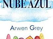 Reseña: nube azul Arwen Grey