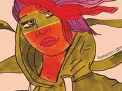 Encuentro Poesía violeta