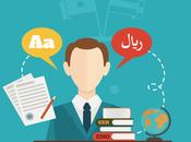 consejos para elegir mejor agencia traducción