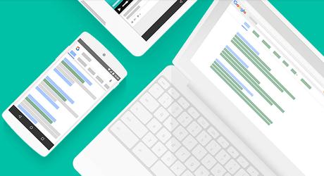 Anunciar tu web personal o de negocios en Google
